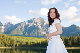 Vail Wedding Limo Transportation and Shuttle