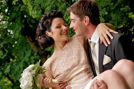 Vail Weddings | Beaver Creek Weddings