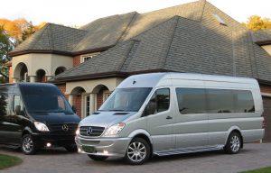 Aspen Limo Shuttle and Transportation Service