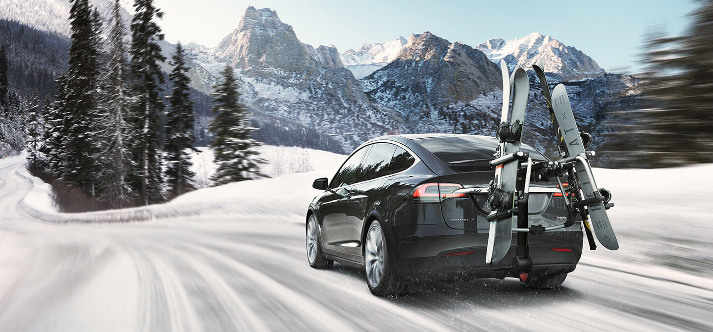 Denver to Vail Shuttle Service   Vail Limo Service   Denver to Vail Transportation   Denver to Breckenridge Shuttle